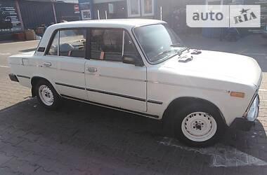 ВАЗ 2103 1982 в Житомире