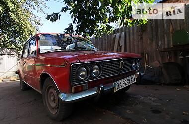 ВАЗ 2103 1974 в Малой Виске