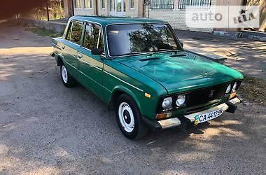 ВАЗ 2103 1975 в Золотоноше