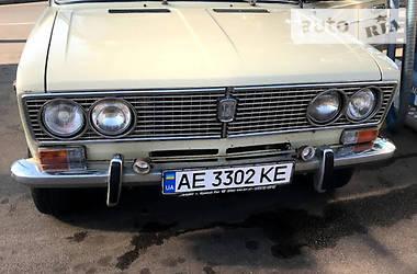 ВАЗ 2103 1986 в Кривом Роге