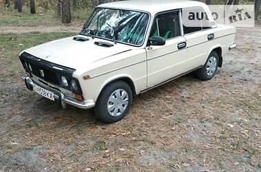 ВАЗ 2103 1982 в Прилуках