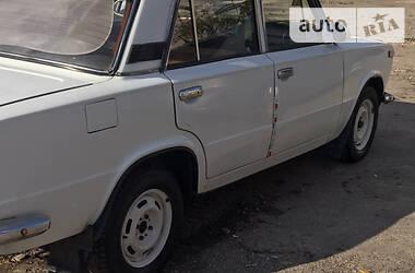 ВАЗ 2103 1983 в Днепре