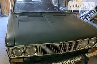 ВАЗ 2103 1981 в Черновцах