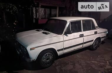 ВАЗ 2103 1975 в Великой Багачке