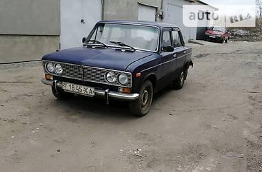 ВАЗ 2103 1986 в Харькове