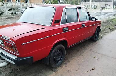 ВАЗ 2103 1981 в Ананьеве
