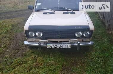 ВАЗ 2103 1981 в Снятине