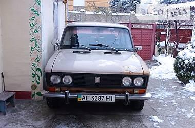 ВАЗ 2103 1974 в Дніпрі