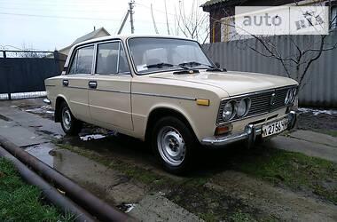 ВАЗ 2103 1981 в Черкасах