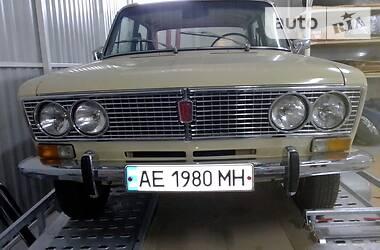 ВАЗ 2103 1980 в Дніпрі