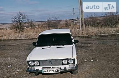 ВАЗ 2103 1982 в Бахмуте