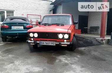 ВАЗ 2103 1976 в Киеве