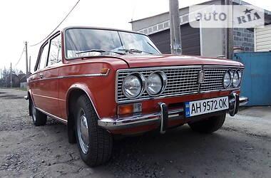 ВАЗ 2103 1981 в Дружківці