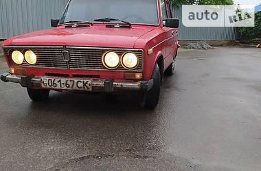 Седан ВАЗ 2103 1977 в Полтаве