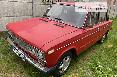 Седан ВАЗ 2103 1979 в Ровно