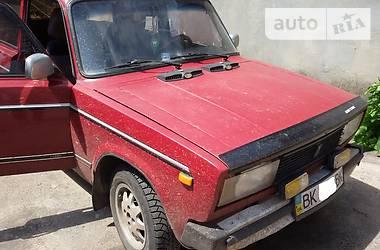 ВАЗ 2104 1991 в Житомире