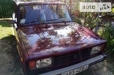 ВАЗ 2104 2000 в Гайсине