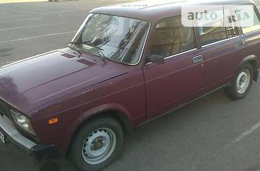 ВАЗ 2104 2002 в Чернигове