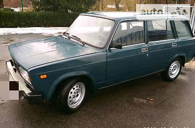 ВАЗ 2104 1996 в Виннице