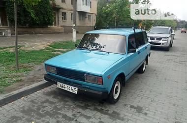ВАЗ 2104 1993 в Токмаку