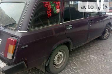 ВАЗ 2104 2002 в Одессе