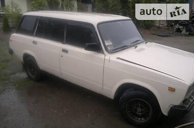 ВАЗ 2104 1995 в Киеве