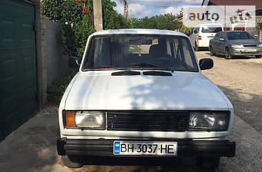 ВАЗ 2104 1995 в Одессе