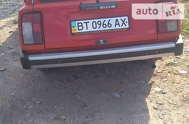 ВАЗ 2104 1992 в Каховке