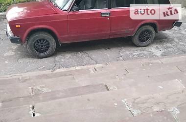ВАЗ 2104 1990 в Подгайцах
