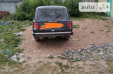 ВАЗ 2104 1985 в Черняхове