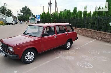 ВАЗ 2104 2008 в Житомире