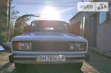 ВАЗ 2104 1999 в Одессе