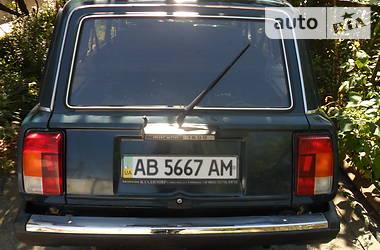 ВАЗ 2104 2006 в Могилев-Подольске