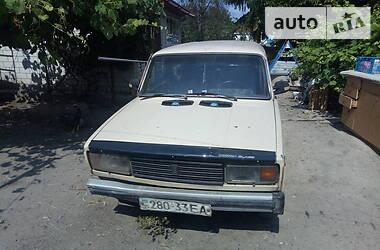ВАЗ 2104 1986 в Житомире
