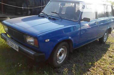 ВАЗ 2104 2000 в Червонограде