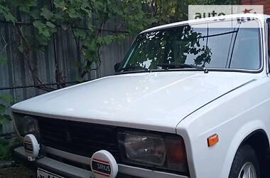 ВАЗ 2104 1990 в Мариуполе