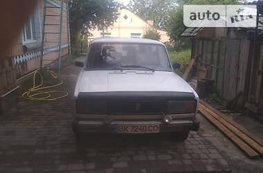 ВАЗ 2104 1990 в Ровно