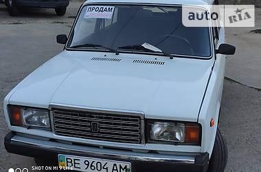 ВАЗ 2104 2008 в Первомайске