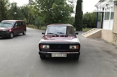 ВАЗ 2104 2005 в Могилев-Подольске