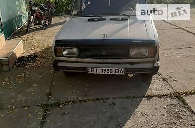 ВАЗ 2104 1987 в Ровно