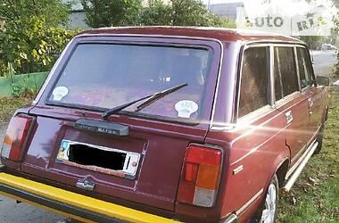 ВАЗ 2104 2002 в Тальном