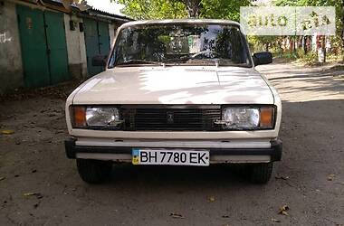 ВАЗ 2104 1996 в Одессе