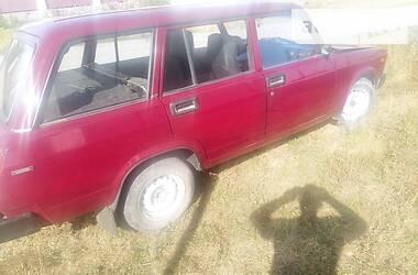 ВАЗ 2104 2002 в Умани