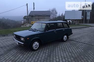 ВАЗ 2104 2002 в Могилев-Подольске