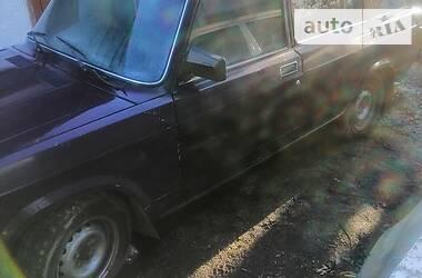 ВАЗ 2104 1999 в Жидачове