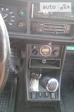 ВАЗ 2104 2002 в Очакове
