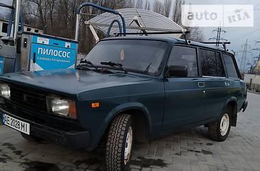 ВАЗ 2104 2004 в Днепре