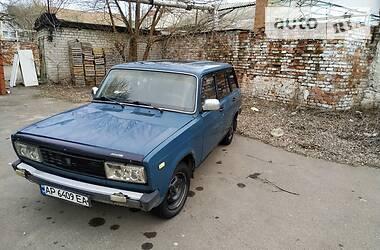ВАЗ 2104 1999 в Бердянске