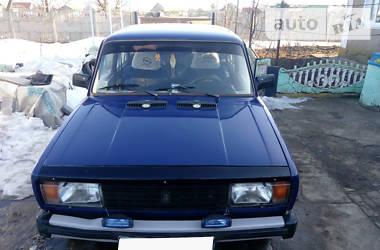 ВАЗ 2105  2000