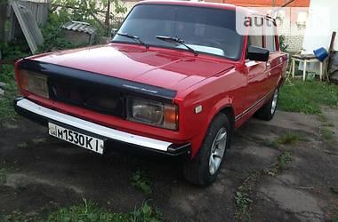 ВАЗ 2105 1985 в Житомире